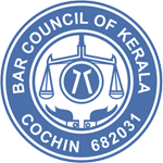 Bar Council of Kerala